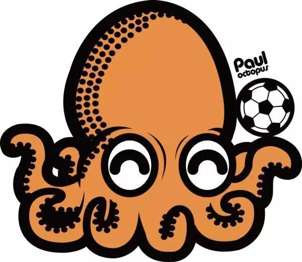 相信你一定听说过,历史上有许多无法用科学解释的神秘现象。预言,就是其中的一种现象。提到预言,你或许首先会联想到南非世界杯期间的预言帝章鱼保罗。你一定会不服气地想:哼,一只蔫了吧唧而又张牙舞爪的章鱼,凭啥能神准地预言球赛的输赢?而事实就是,不管你信不信,反正预言就是成真了。  预言帝章鱼保罗表示他躺枪了.